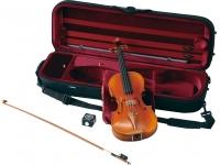 Violino 4/4 Yamaha V20 SG