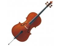 Violoncelo 4/4 Yamaha VC 5S44 4/4