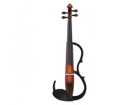Yamaha Violino  SV250BR Silent Castanho