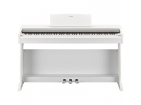 Piano Digital Yamaha YDP-164 WH Arius