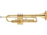 Trompete Yamaha YTR-6335
