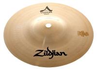 Zildjian 08
