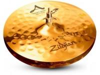 Zildjian A0144 A Series 13