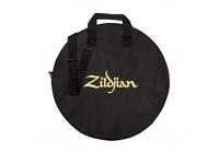 Zildjian Cymbal Bag 20