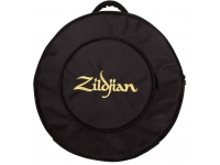 Zildjian Deluxe Cymbal Bag 22
