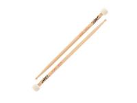 Zildjian Dennis Chambers Stick Mallets