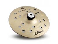 Zildjian FXS8