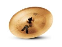 Zildjian K 17'' China