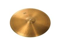 Zildjian Kerope 20'' Medium Cymbal