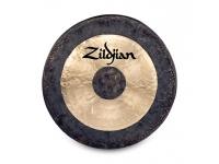 Gongo de orquestra Zildjian P0502 - Gongo tradicional 40