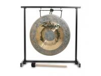 Gongo tradicional ZILDJIAN P0565 - GONGO TRADICIONAL 12