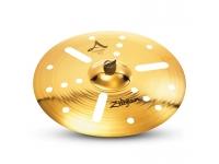 Zildjian Prato 20 A Custom EFX A20820