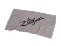 Zildjian  Toalha para Baterista  Super Towel Branco  Toalha para Baterista Zildjian Super Towel Branco  Esta excelente toalha de baterista possuium gancho para pendurá-la enquanto toca.