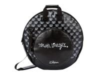 Zildjian Travis Barker Signature Deluxe Cymbal Case