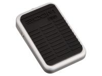 Zoom FS01  Si está buscando más control en el escenario, no busque más que el pedal Zoom FS01. El pedal FS01 de Zoom funciona con muchos productos multiefectos de Zoom, incluidos 503, 504, 505, 506, 507, 508, 509, 510, RT323, RT 123, RT 234, RFX 2000, 2020, 3030, 4040, 1202, MRS 1044, 4040, 9120 y muchos otros productos de Zoom.